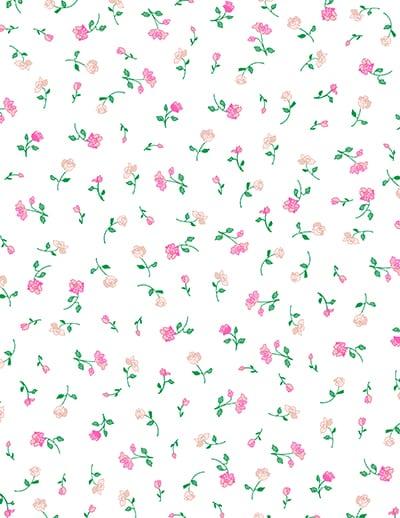 Baby Roses 180801 | Katja Ollendorff Designs