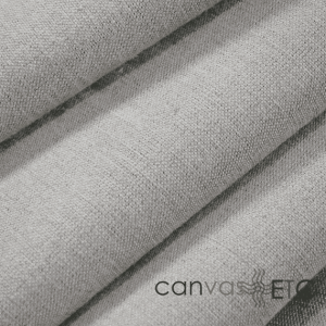 Artist Canvas Linen