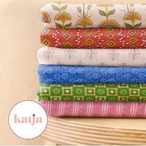 Katja Ollendorff Designs
