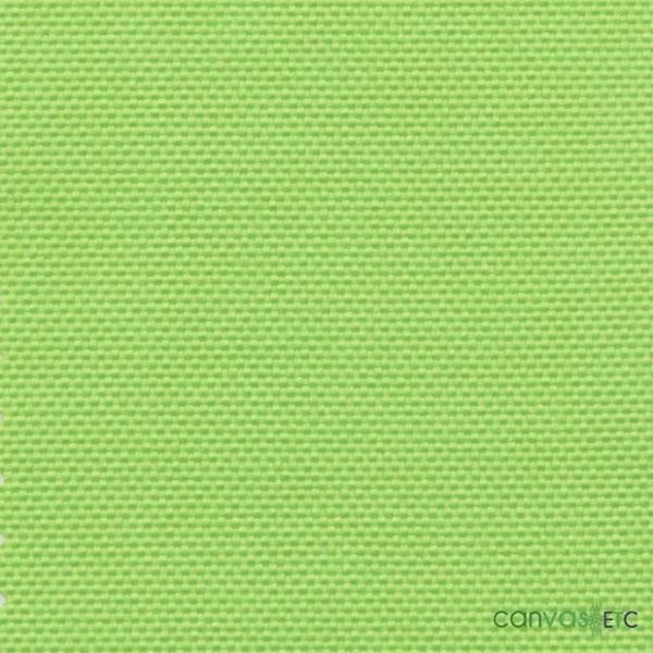 1000 Denier Nylon-Fluor. Green 61""