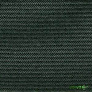 1000 Denier Nylon - Hunter Green 61""