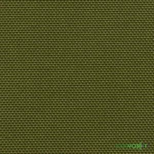 1000D Fabric - Denier Nylon - Olive Drab 61""