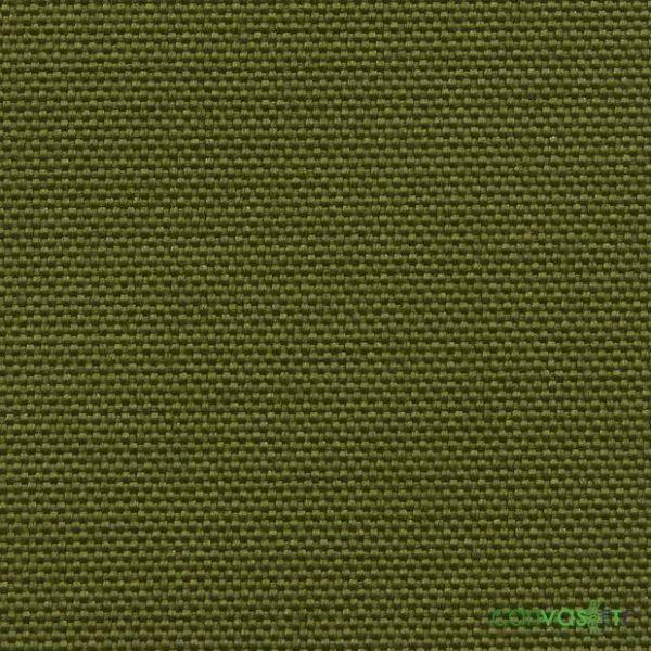 "1000D Fabric - Denier Nylon - Olive Drab 61"""