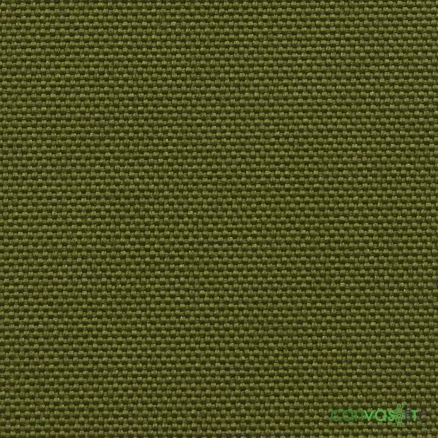 1000d Fabric Denier Nylon Olive Drab 61 Quot Cordura