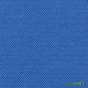 1000D Nylon Fabric - Royal Blue 61""