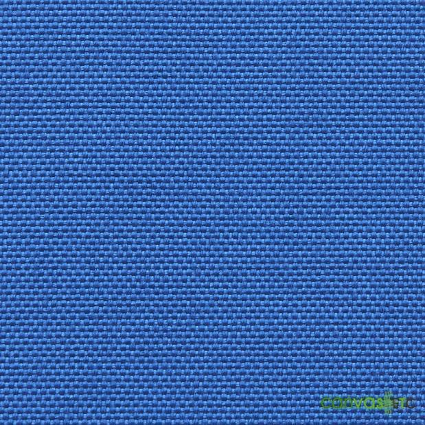 1000d Nylon Fabric Royal Blue 61 Quot Wholesale Denier