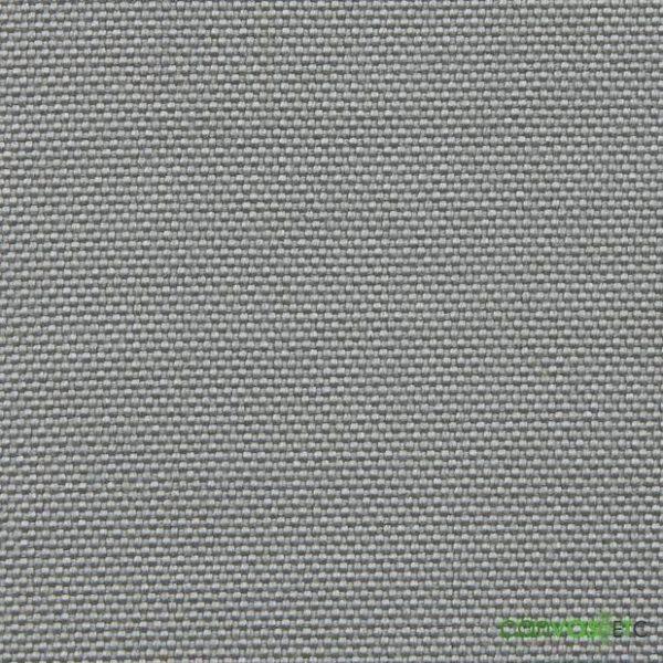 "1000 Denier Nylon - Silver 61"""