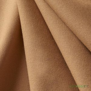 "10 oz Duck Fabric | 60"" Nutmeg"