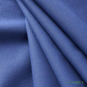 "10 oz Duck Fabric | 60"" Royal"