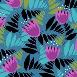 Tulippe 140201 | Katja Ollendorff Designs