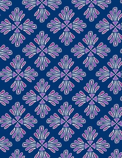 Grow Emblem 150218 | Katja Ollendorff Designs