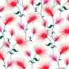 Bottlebrush 150521 | Katja Ollendorff Designs