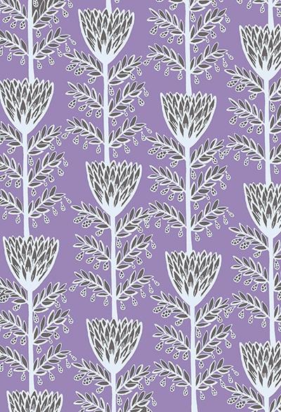 Protea 15311 | Katja Ollendorff Designs