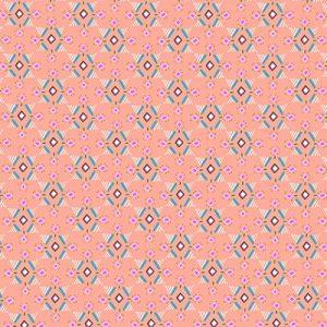 Peppi 160205 | Katja Ollendorff Designs