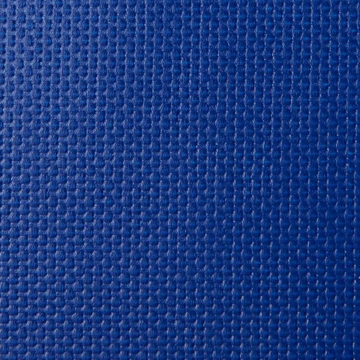 Multiple Colors 18.5 oz Vinyl Coated Polyester Fabric By the Yard