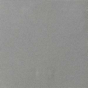 Packcloth - Water Resistant Nylon Fabric | Charcoal 60""