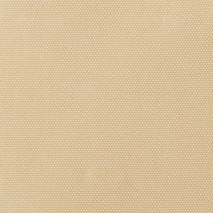 """420 Denier Nylon Fabric   Khaki 60"""""""