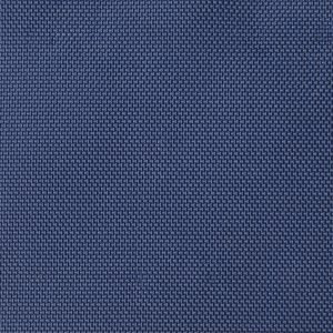 420 Denier Nylon | Navy Blue 60""
