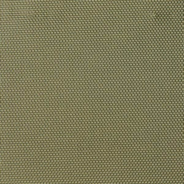 """Nylon Packcloth - Olive Green 
