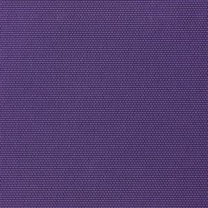 "420 Denier Nylon Pack Cloth   Purple 60"""