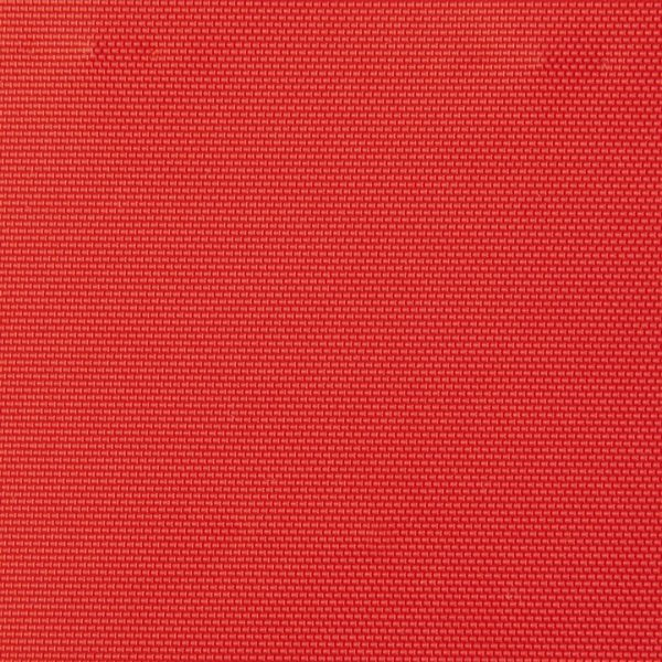 """420 Denier Nylon Packcloth   Red 60"""""""