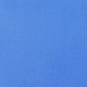 "400 Denier Nylon   Packcloth   Royal Blue   60"""