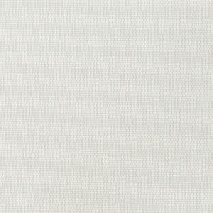 "Nylon Pack Cloth Fabric   Silver 60"""