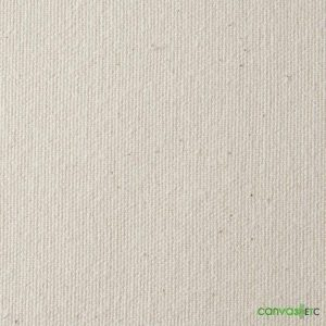 "Sunforger Canvas FR-10.10 oz 58/60"" Natural"
