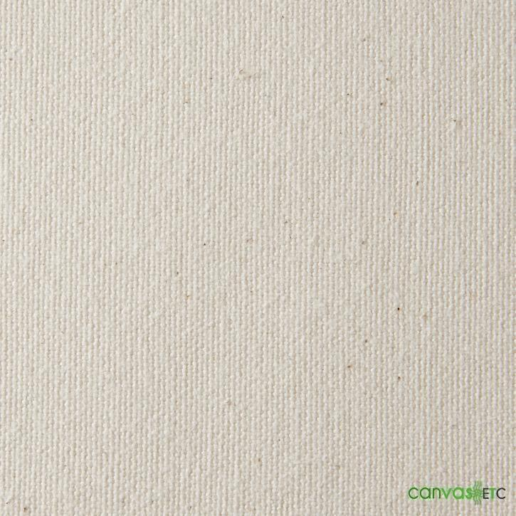 99c2560885 Sunforger Canvas FR-10.10 oz 58 60″ Natural