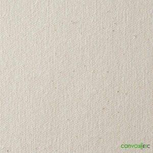 "Sunforger Canvas - 10.10 oz 36"" Natural"