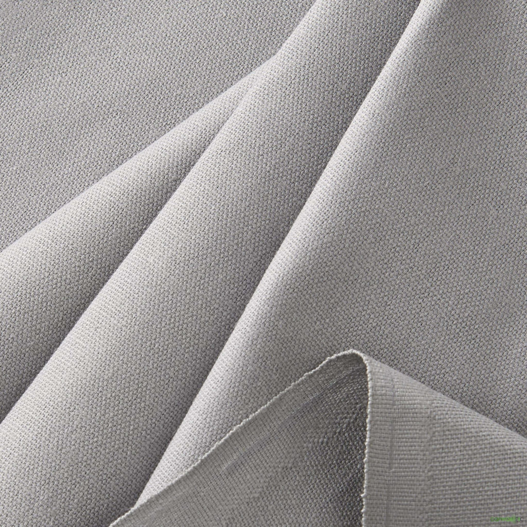 Pewter Canvas Fabric 7 Oz 58 60 Quot Width Wholesale