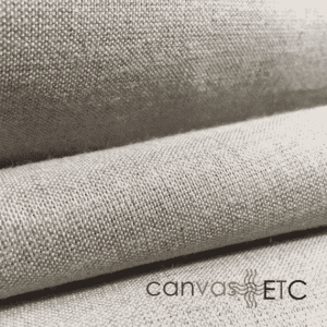 "Linen for Artists Canvas | 88"" Width 