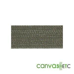 69 Bonded Nylon Thread T69 Canvas Etc Wholesale Fabric