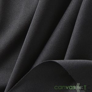 Backdrop-Drapes-Premier-Black