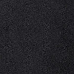 12'H Commando Drape - Black