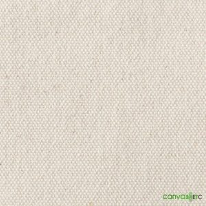 "Number 12 Cotton Canvas | 96"""