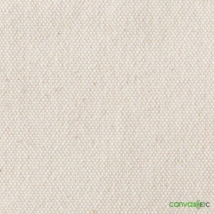 12 48 Quot Cotton Duck Canvas Canvas Etc Wholesale
