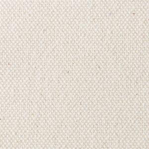 "Heavy Cotton Canvas | #6 72"""