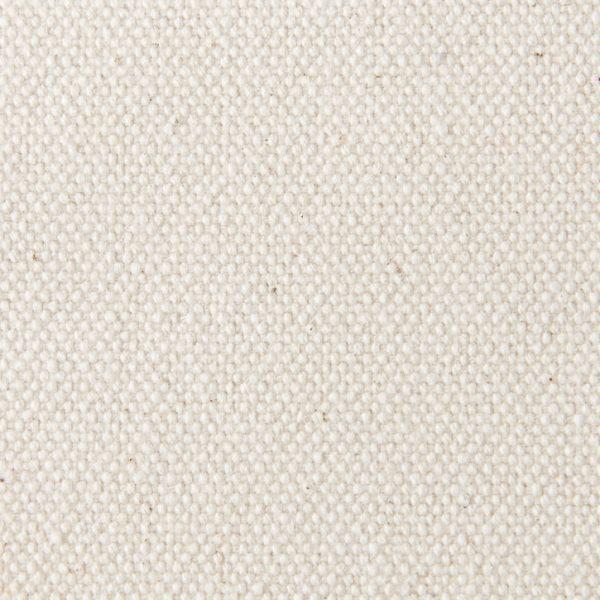 "Heavy Cotton Canvas   #6 72"""