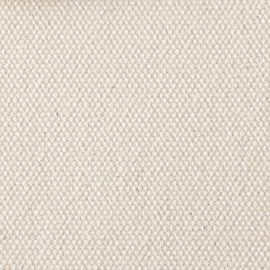 "#8 Canvas Duck Fabric   60"""