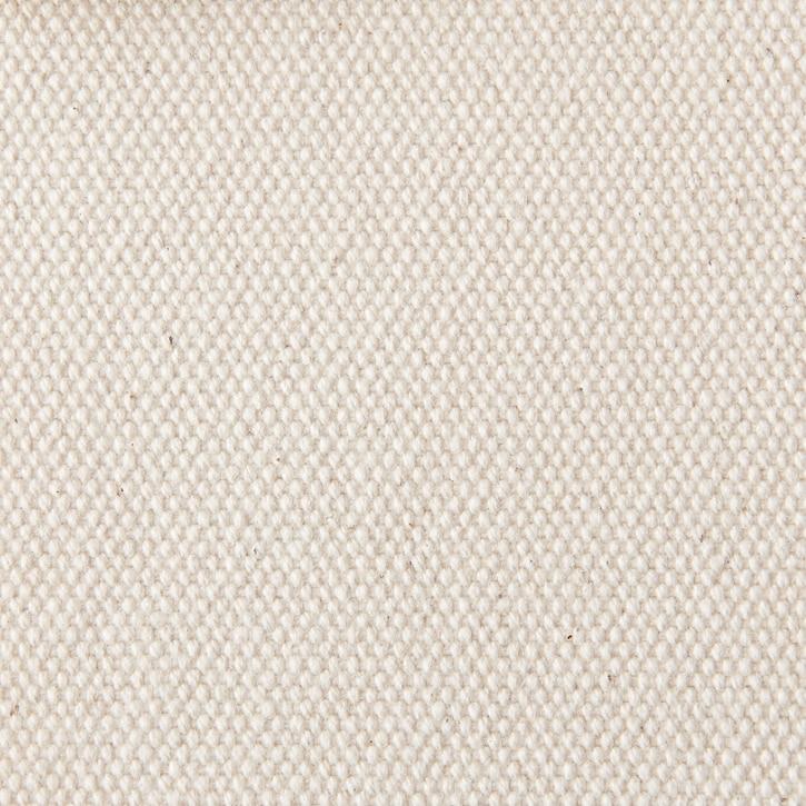 8 Canvas Duck Fabric 60 Quot Wholesale Canvas Etc