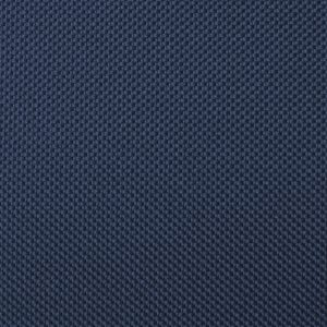 600D PVC Backed Poly | Navy 58""