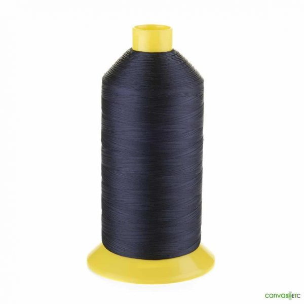 V90 Thread | Bonded Poly Thread T90