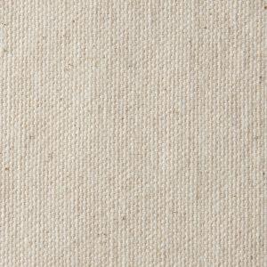 "10 oz cotton duck fabric | 60"""