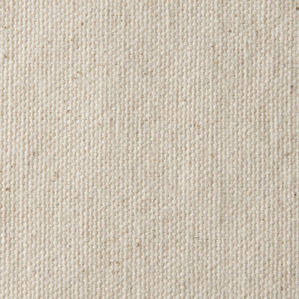 10 oz cotton duck fabric | 60""