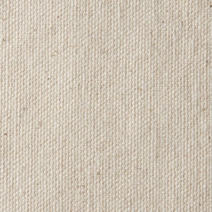 Cotton Duck Fabric 10 Oz 72 Quot Wholesale Canvas Etc