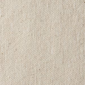 "Canvas Fabric | Natural Color | 10 ounce | 48"" width"
