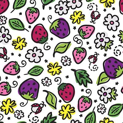 Whimsical | Lulet Designs