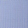 Hat Mesh Fabric Royal Blue