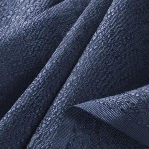 IFR Banjo Cloth Navy Blue